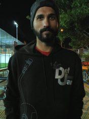 Pablo Duca